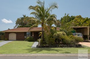 Picture of 11 Muirhead Court, Victoria Point QLD 4165