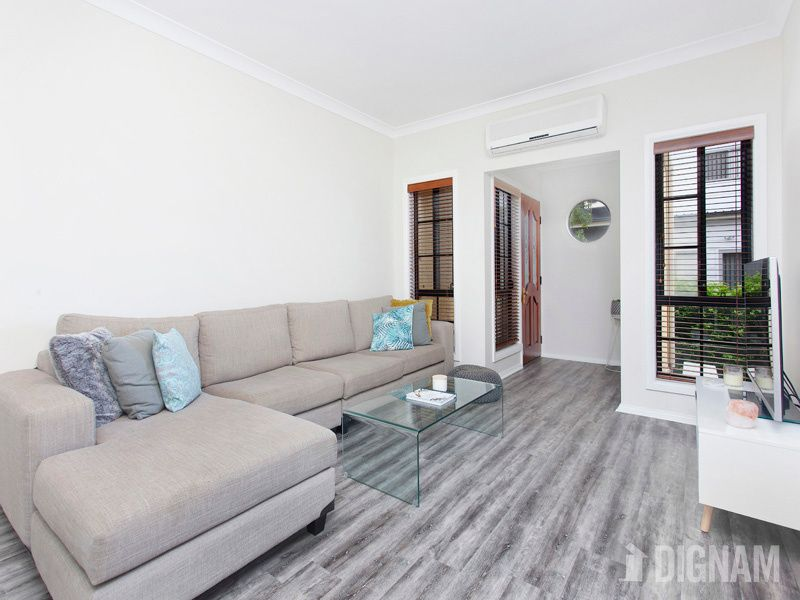 3/14 Popes Road, Woonona NSW 2517, Image 2