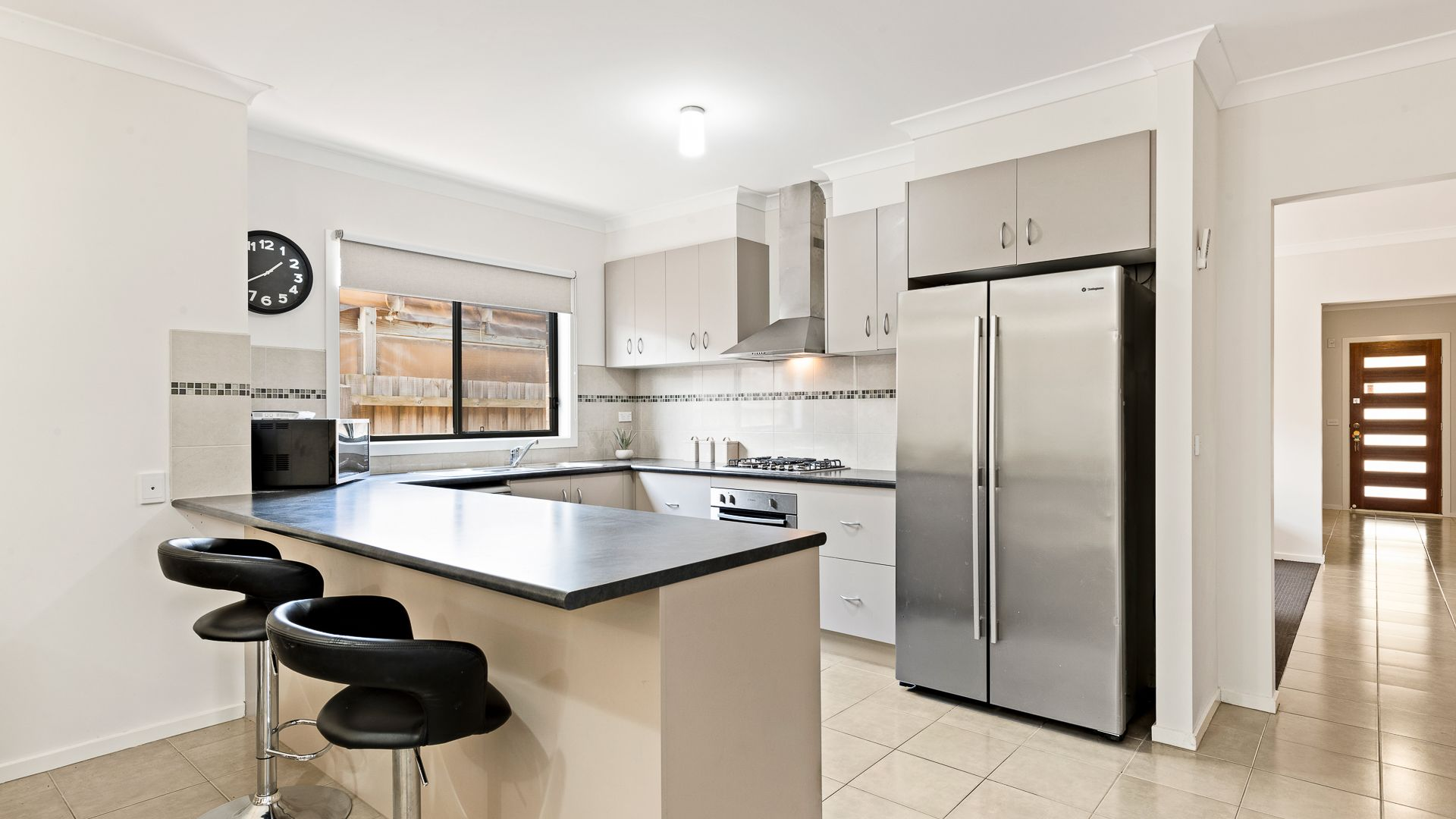 37 Fortress Road, Doreen VIC 3754, Image 1