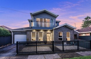 Picture of 78A Canning Street, Avondale Heights VIC 3034