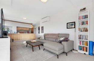 Picture of 40403/50 Duncan Street, West End QLD 4101