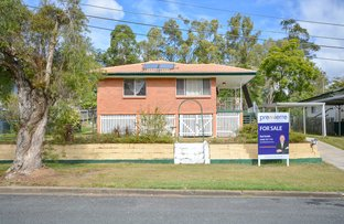Picture of 3 Castle Street, Goodna QLD 4300