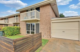 Picture of 4/18 Township  Road, Marion SA 5043