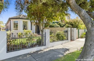 Picture of 1A Cremona Street, Mentone VIC 3194