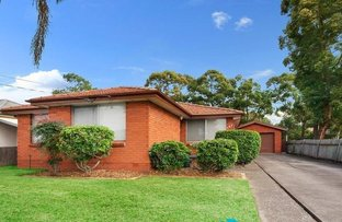 Picture of 147 fowler road, Merrylands NSW 2160