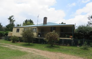 75 North Britain Road, Emmaville NSW 2371