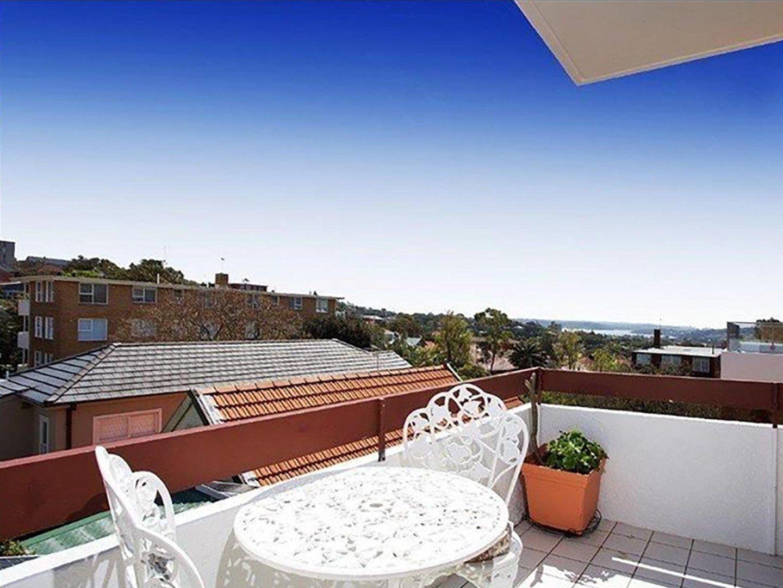 15/2-4 Miller Street, Bondi NSW 2026, Image 0