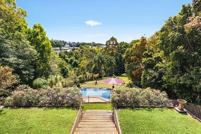 Picture of 25 Central Park Drive, WOLLONGBAR NSW 2477