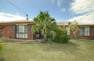 Picture of 12 Raglan Street, Biloela QLD 4715