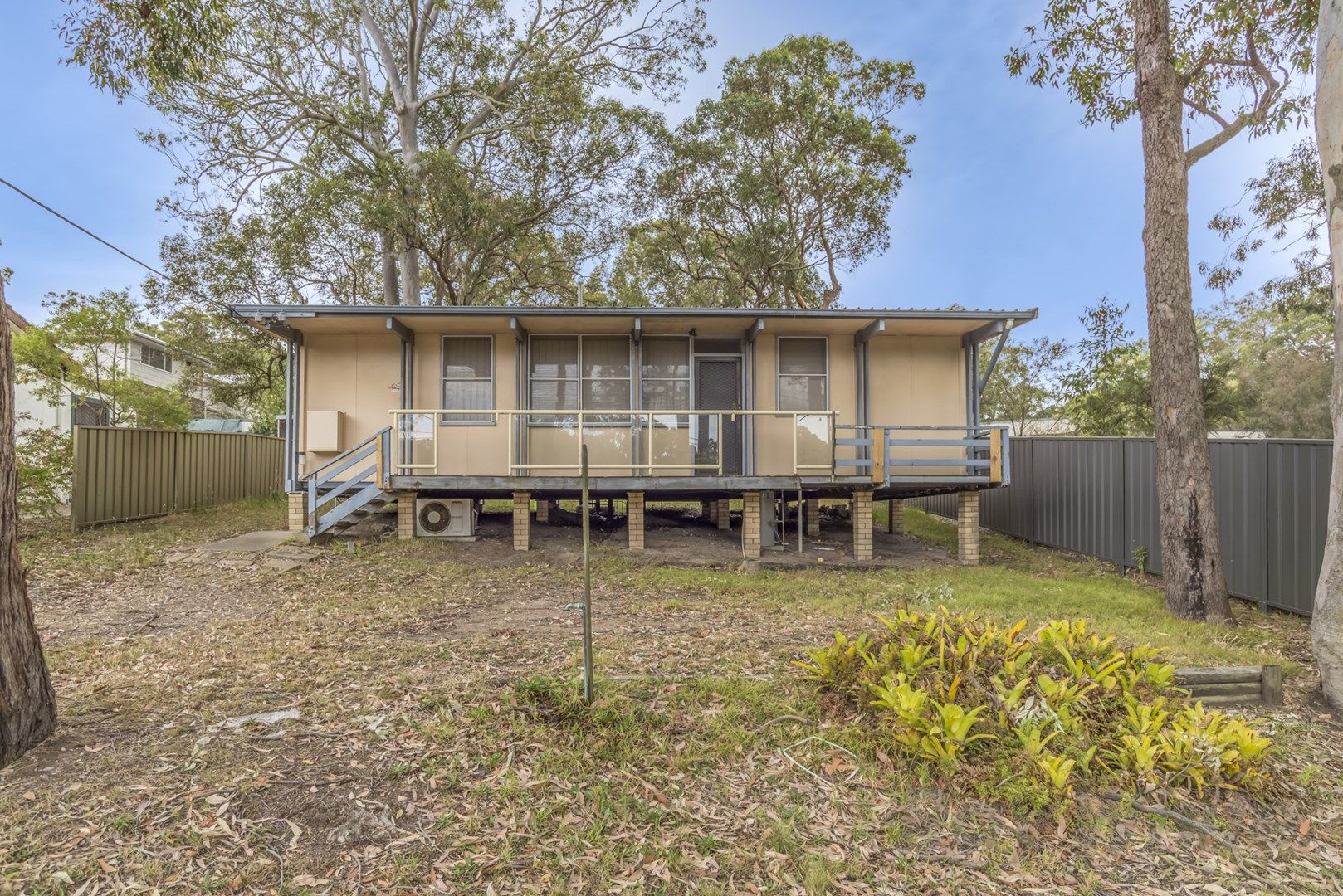 147 Excelsior Parade, Toronto NSW 2283, Image 0