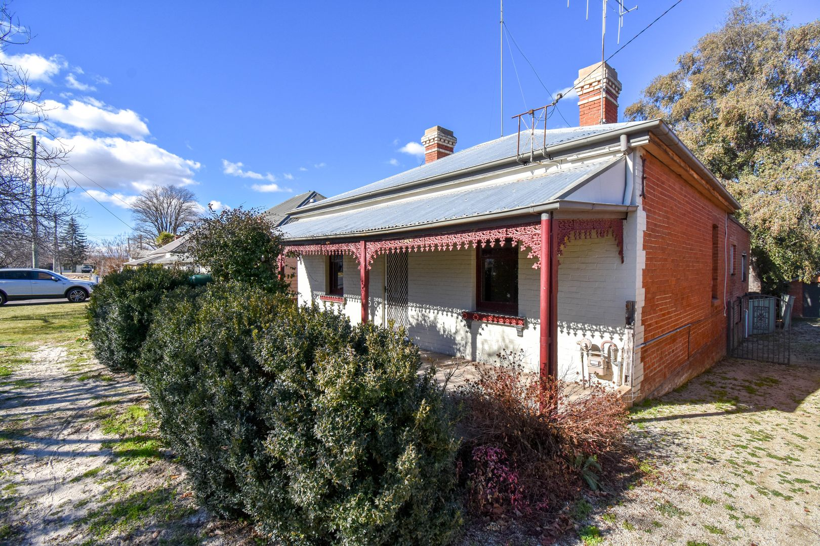 16 Torch Street, South Bathurst NSW 2795, Image 0