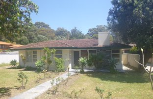 Picture of 91 Colin Road, Wembley Downs WA 6019