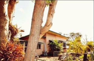 Picture of 1316 Anzac Avenue, Kallangur QLD 4503