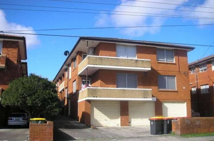 5/25 Cornelia Street, Wiley Park NSW 2195, Image 0