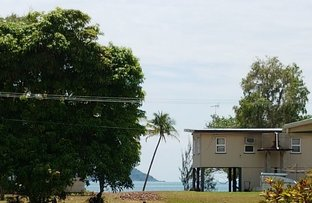 Picture of 2/67 Seafarer Street, South Mission Beach QLD 4852