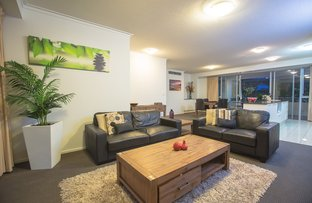 Picture of 1120/168 Grey Street, South Bank QLD 4101