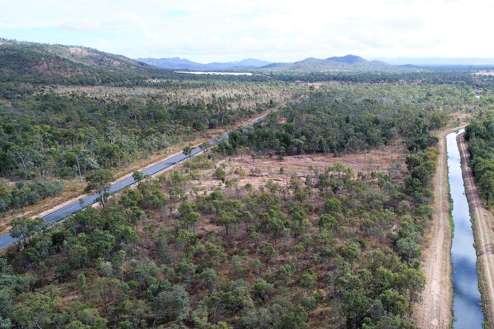 659 Springmount Road, Mutchilba QLD 4872, Image 0