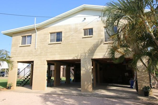 Picture of 11 Glanville Court, INKERMAN QLD 4806