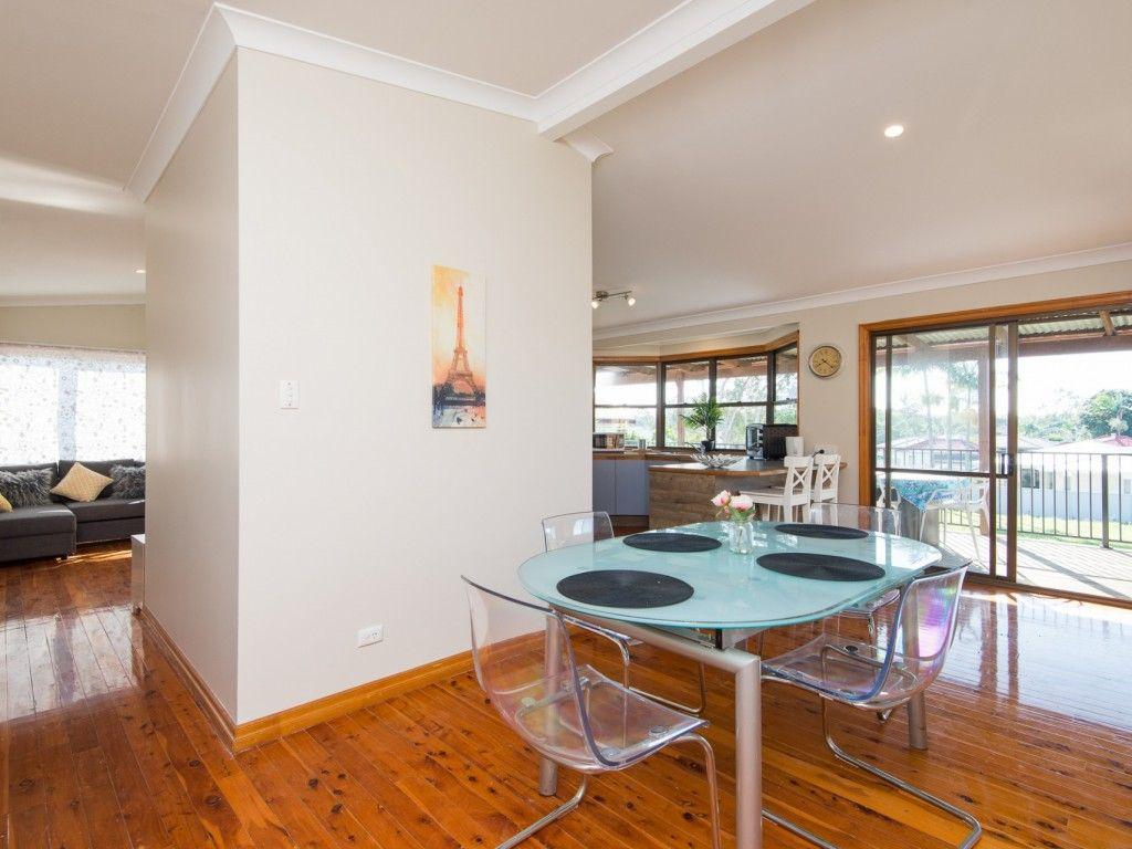 180 A Lyndhurst Road,, Boondall QLD 4034, Image 2