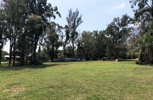 14 Ivy Place, Fernvale QLD 4306