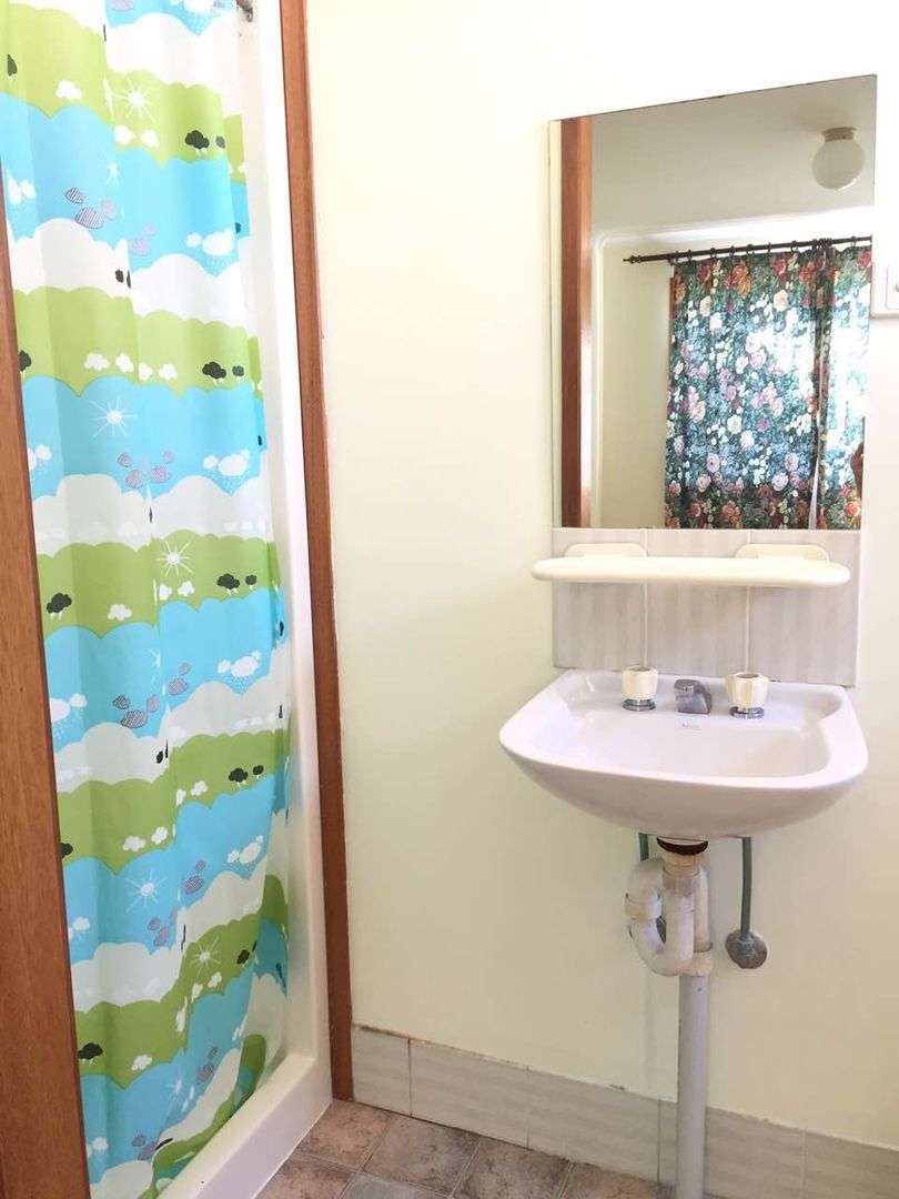 Tufnell Road, Banyo QLD 4014, Image 2