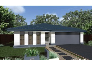 Picture of 17 Teesdale Avenue, Newtown QLD 4350