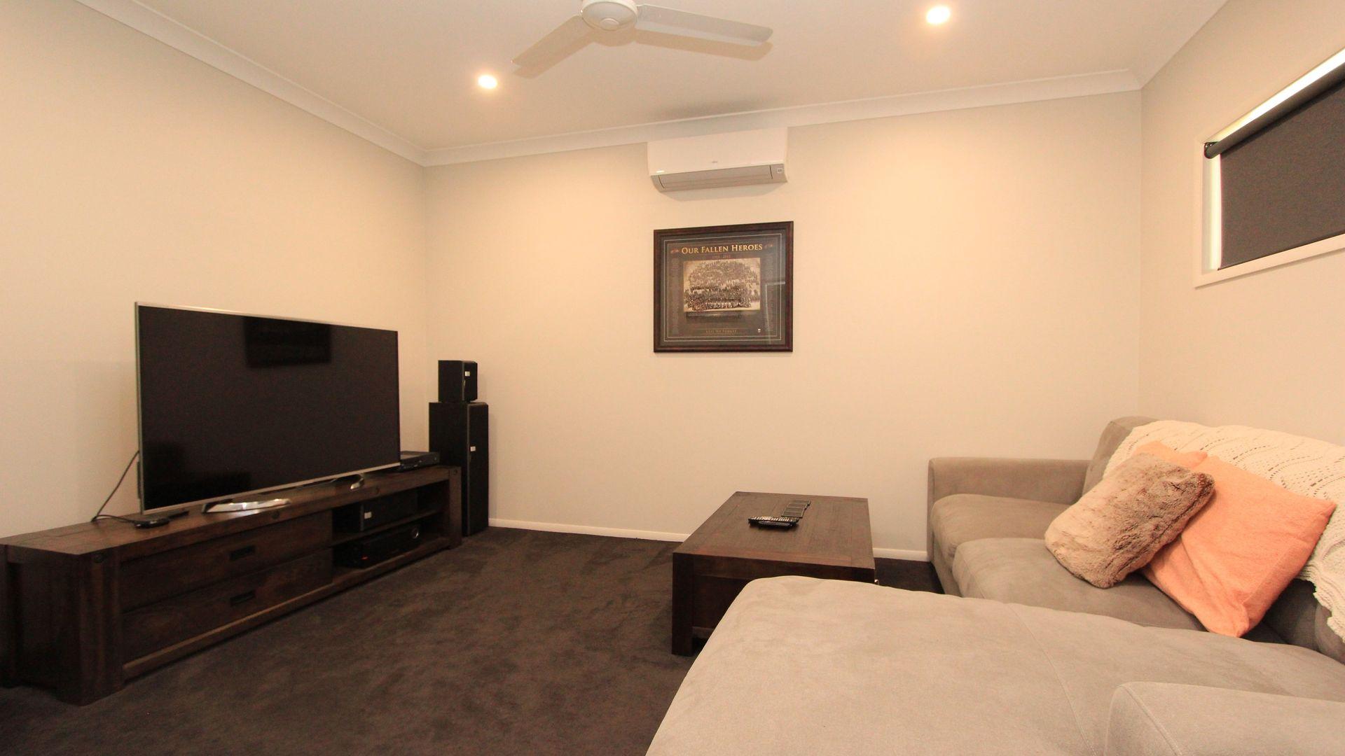 1 Eloise Street, Mount Low QLD 4818, Image 2