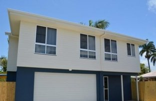 Picture of 4/377 Shakespeare Street, West Mackay QLD 4740