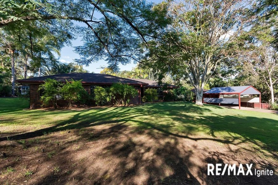 19-21 HEATHER STREET, Karalee QLD 4306, Image 2
