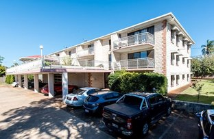 Picture of 3/208 Hume Street, South Toowoomba QLD 4350