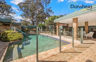 Picture of 5 Edna Place, Ingleburn NSW 2565