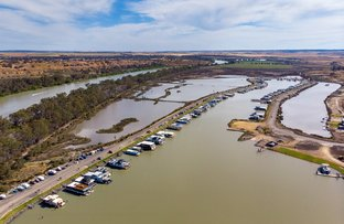 Picture of Lots 19, 20, 21 Pelican Drive, Mannum SA 5238