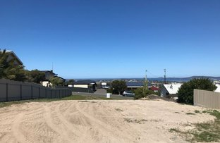 Picture of 4 Paringa Avenue, Port Lincoln SA 5606