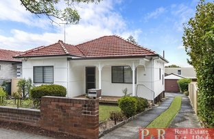 Picture of 88 Edgbaston Road, Beverly Hills NSW 2209