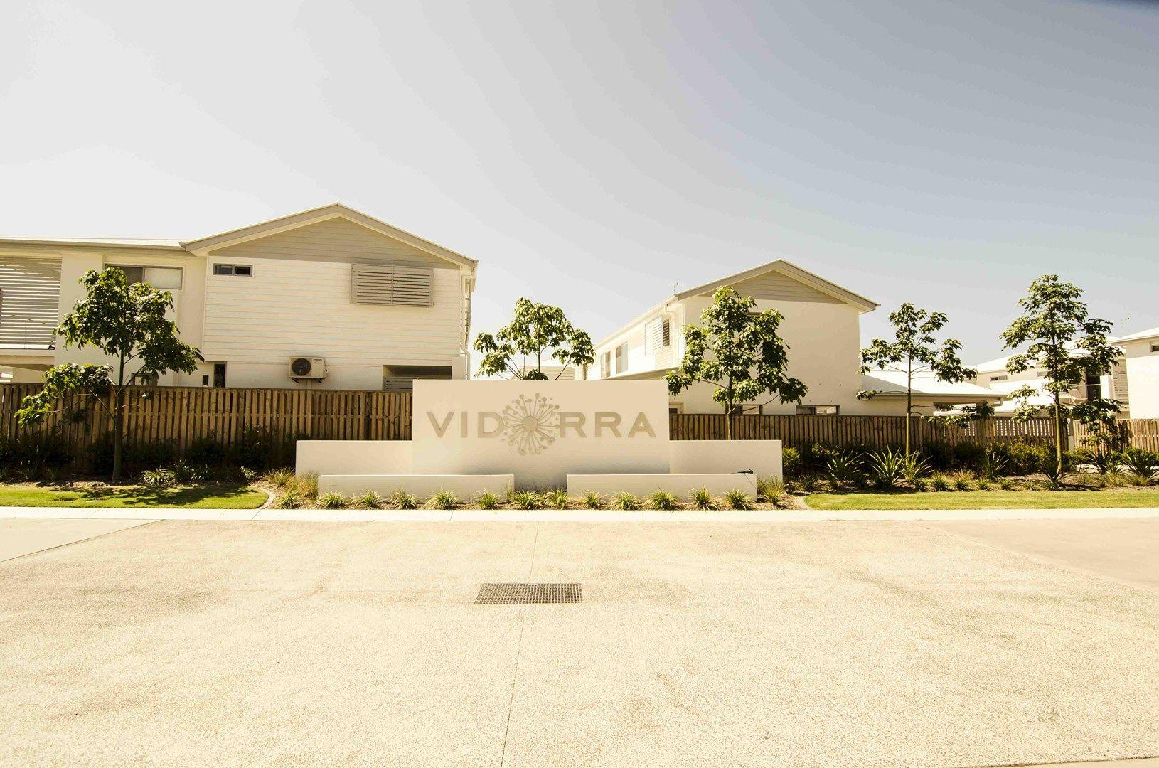 137/120 Alma Road, Dakabin QLD 4503, Image 0