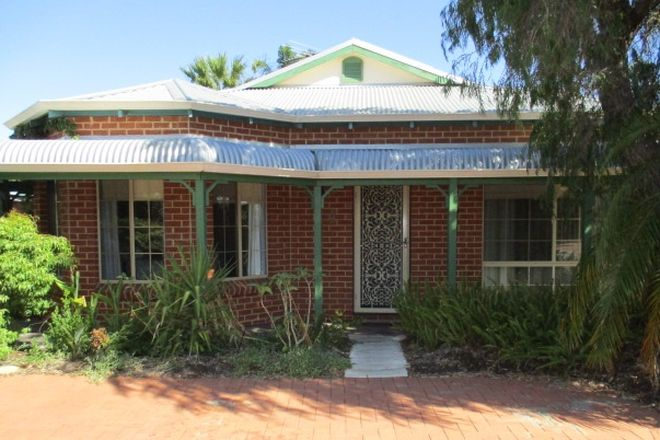 Picture of 4 Direction Place, MORLEY WA 6062