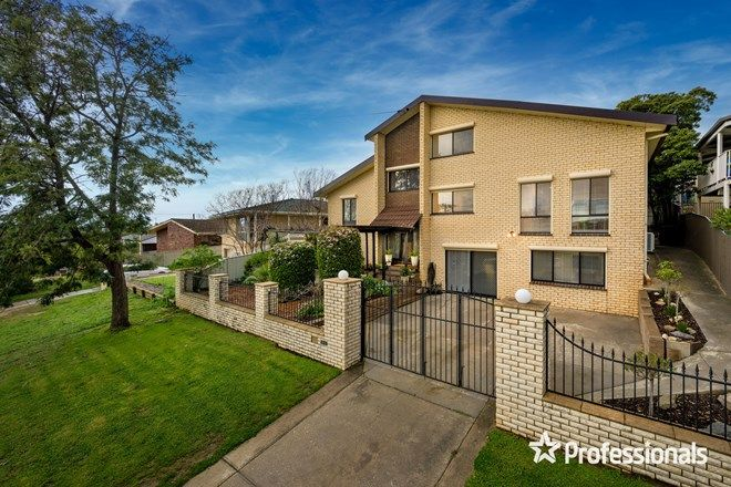 Picture of 828 Delany Street, GLENROY NSW 2640