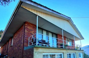 Picture of 34 View Street, Albany WA 6330