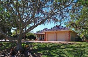 2 Forest Grove, FAIRY HILL via, Casino NSW 2470