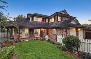 23 Banyula Place, Mount Colah NSW 2079