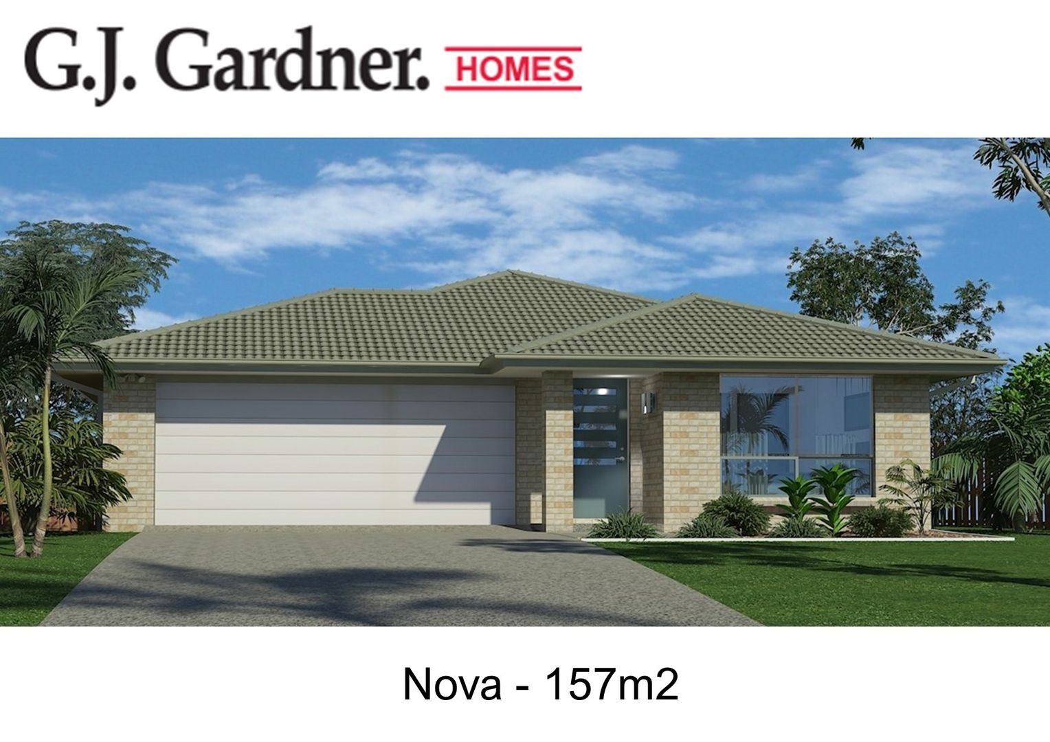 Lot 150 Presidential Avenue, Jones Hill QLD 4570, Image 0