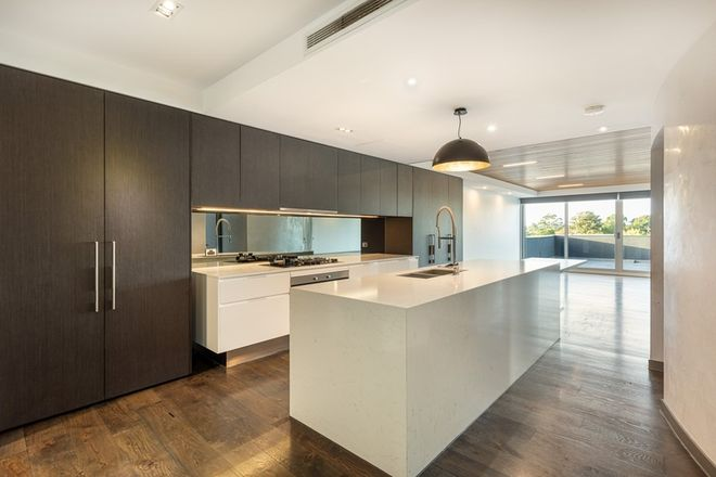 Picture of 11/232-234 Bay Street, BRIGHTON VIC 3186
