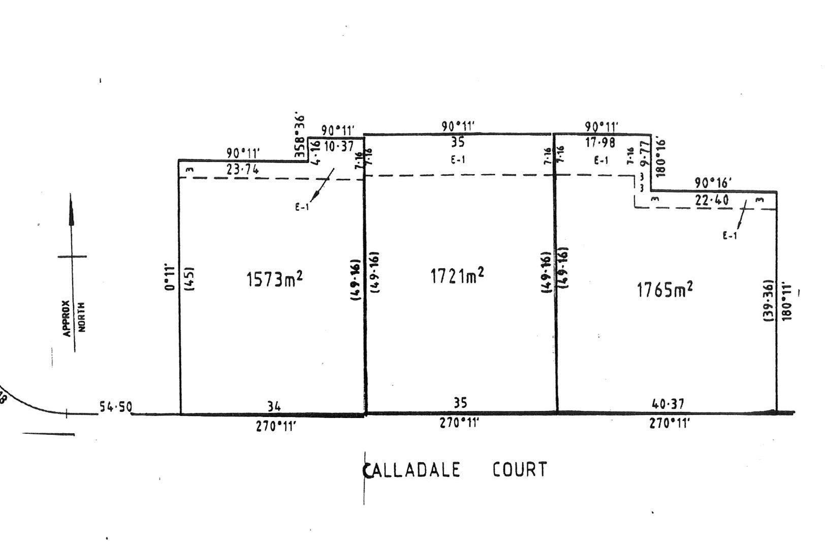 6-8 Calladale Court, Gormandale VIC 3873, Image 0