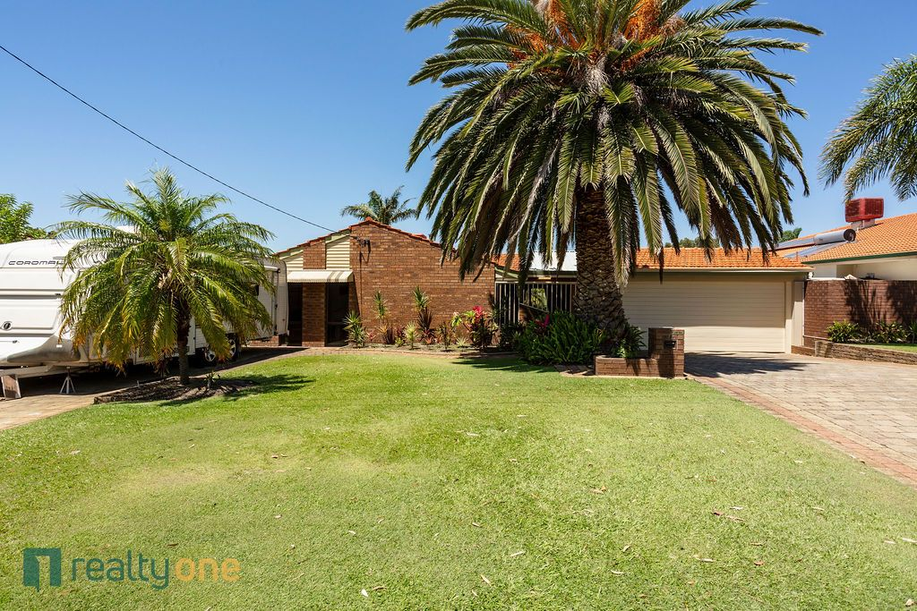 12 Castlereagh Close, Willetton WA 6155, Image 1