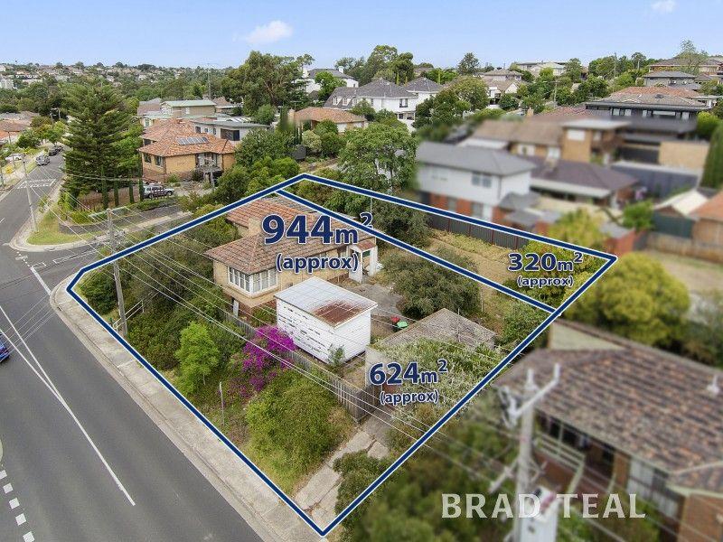41 Melissa Street, Strathmore VIC 3041, Image 1