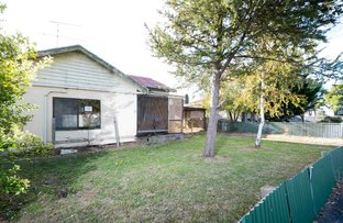 Picture of 15 Goode Terrace, Nangwarry SA 5277