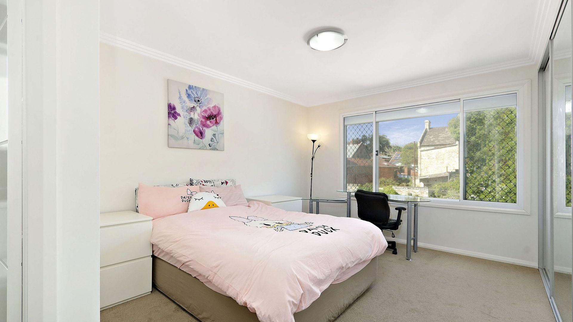 29 Cook Street, Lewisham NSW 2049, Image 2