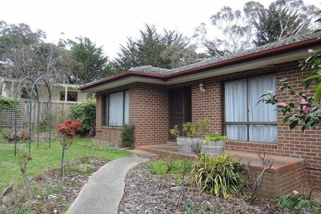 Picture of 44 Margaret Street, MACEDON VIC 3440