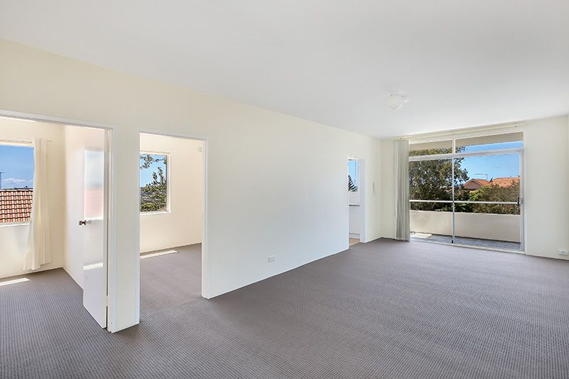 5/39 Imperial Street, Bondi NSW 2026, Image 0