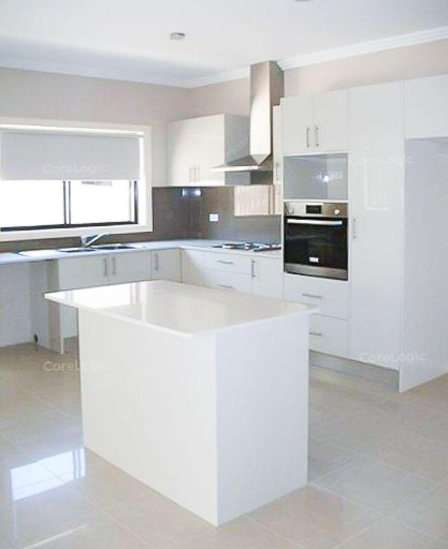 Villa 3/6-8 Beattie Avenue, Denistone East NSW 2112, Image 1